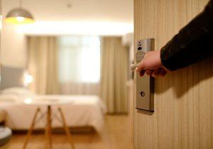 Dekorfóliás beltéri ajtó akció