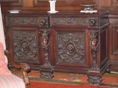 Olcsó szekrénysor bármilyen helyiségbe