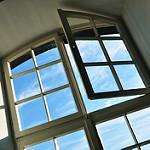 Kiváló minőségű műanyag nyílászárók és ablakok