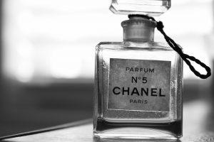 Online parfümök