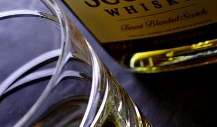 Remek whisky árak kiváló minőségben