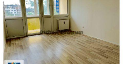 Házat hátrahagyóknak eladó lakás Budapest 8. kerületében